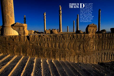Ancient Persia - Kids Discover