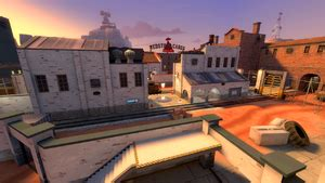 Freight - Official TF2 Wiki   Official Team Fortress Wiki