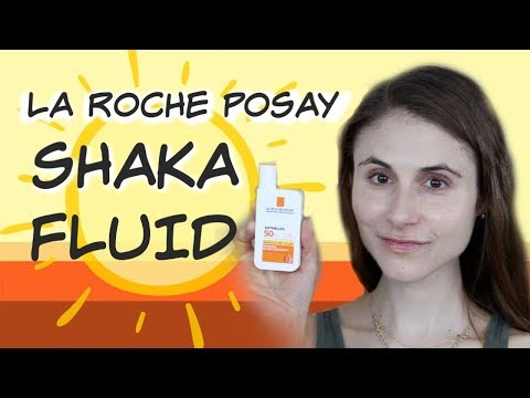 La Roche-Posay Anthelios XL Spray SPF 50+ Reviews + Free Post