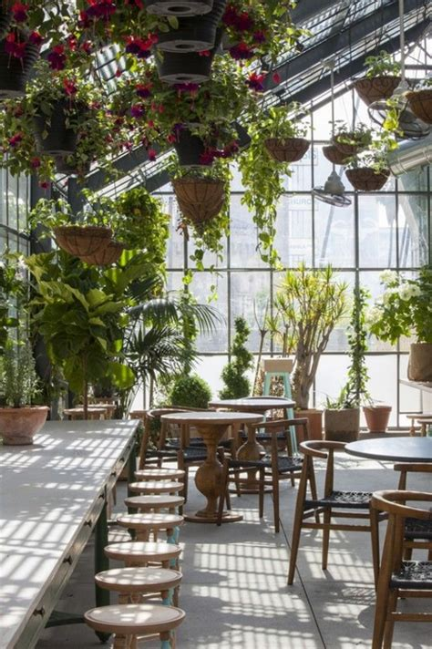 Top Style Tips To Make The Most Of Your Conservatory