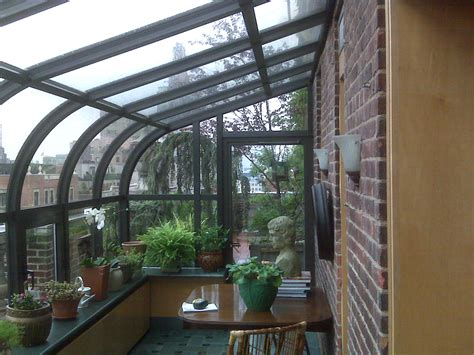 Pin by Ellie Church on conservatory, greenhouse, solarium