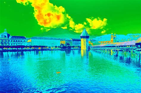 LunaPic | Free Online Photo Editor | Thermal Effect