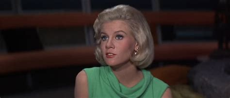 Movie and TV Cast Screencaps: Marriage On The Rocks (1965