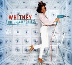 Whitney Houston   Biography, Albums, Streaming Links
