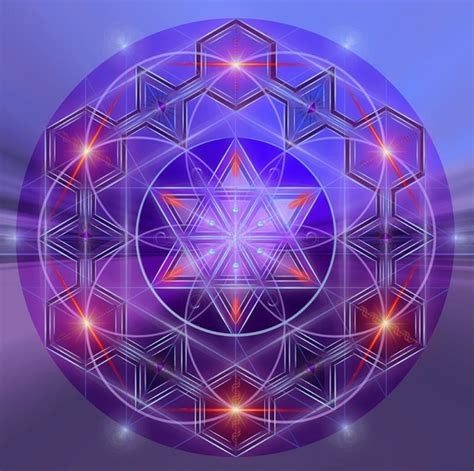 Arcturian Meditation To Activate Your Light Body | Helpful