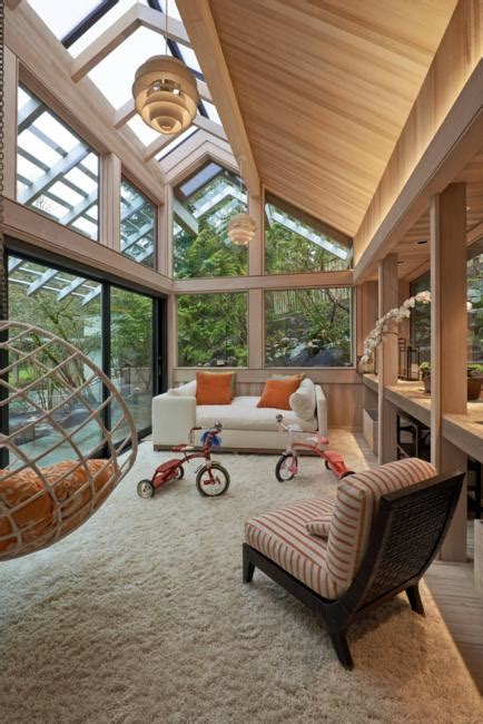 25 Sunrooms, Bright Room Design Ideas and Furnishing Tips