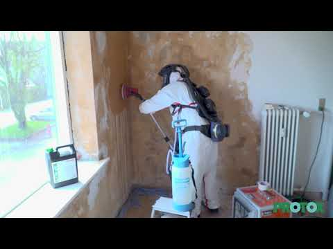 Dry Ice Cleaning Service AS