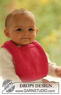69 best Babies images on Pinterest | Baby knitting, Free
