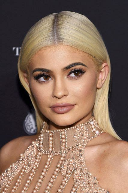 Celebrities born in August | Newsday