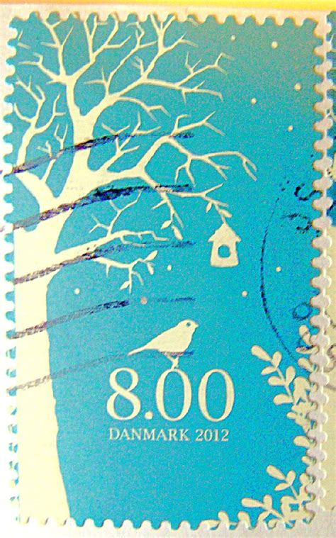 17 Best images about Postage Stamps on Pinterest   The