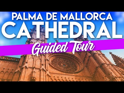 Where do cyclists stay in Mallorca?