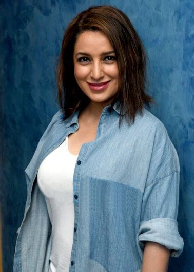 Tisca Chopra - Wikipedia