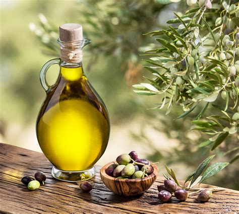 What you need to know about Extra Virgin Olive Oil - Bleu