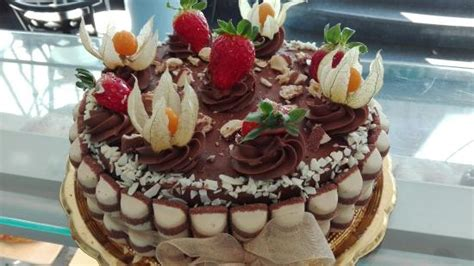 Great cakes - Picture of Pastelaria Boutique Lido, Funchal