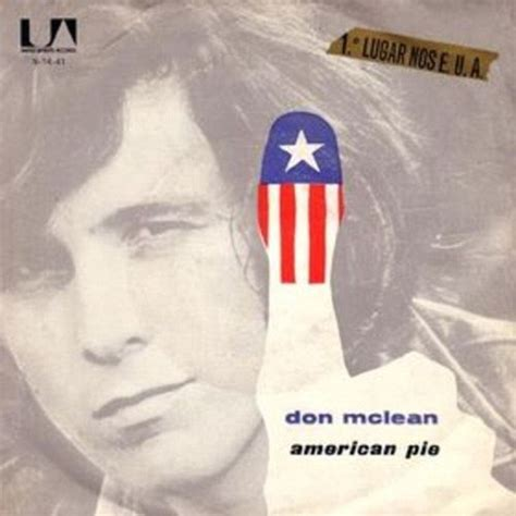 Lyrics of Don McLean's 'American Pie' to be sold at