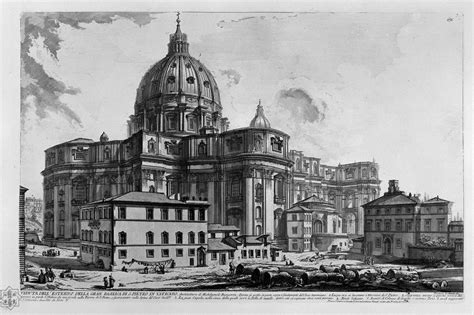 Old St Peters, the Circus of Caligula and the Phrygianum