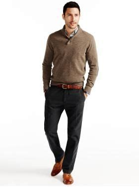 gq business casual - Google Search   Business casual men