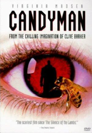 Candyman - All The Tropes