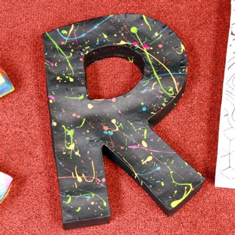 12 DIY Paper Mache Projects for Parents and Their Crafty Kids