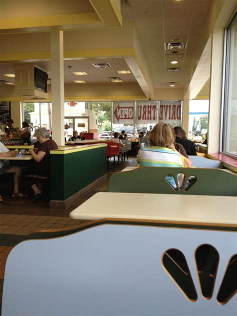 Nathan's Famous - 35 Photos & 43 Reviews - Fast Food