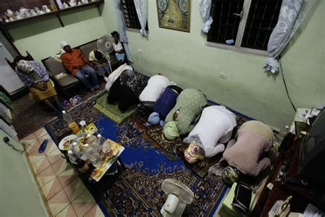 CUBA/Religion: MUSLIMS will be Able to Pray in Their Own