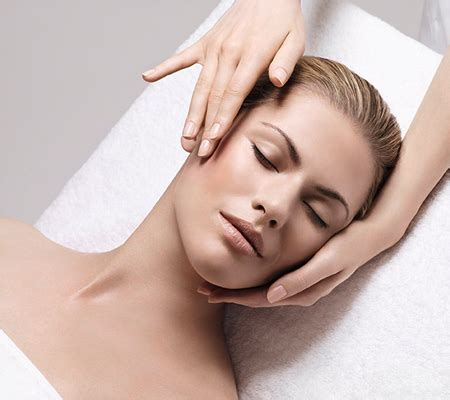 Beauty Lounge Medical Day Spa - Home | Facebook