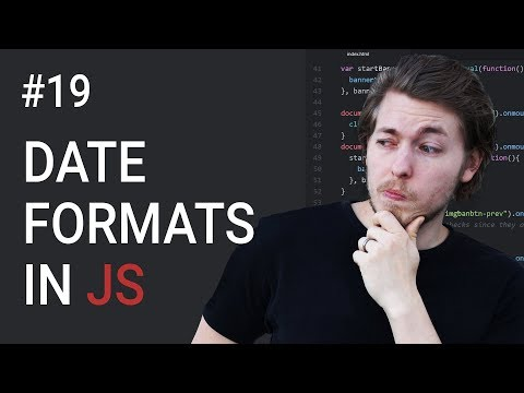 How to format date string in PowerShell?