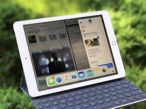 iPad Multitasking: The Ultimate Guide | iMore