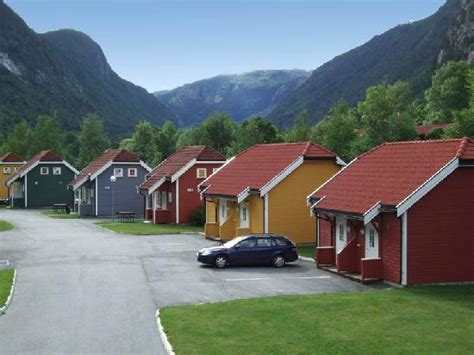 RJUKAN HYTTEBY - Updated 2019 Prices & Cottage Reviews