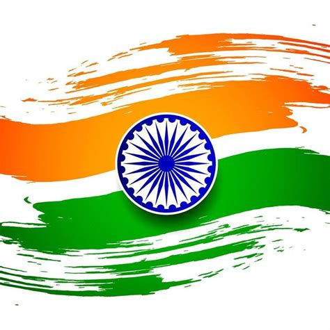 Indian National Flag HD Images Wallpapers – Indian Flag