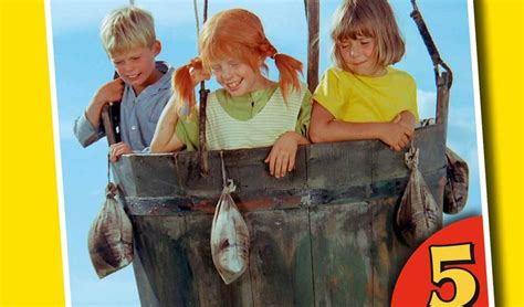 45 best images about Pippi Longstocking on Pinterest | The
