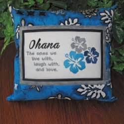 Hawaiian Family Quotes