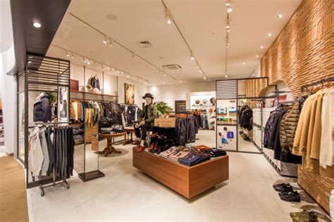 » IN store by space co